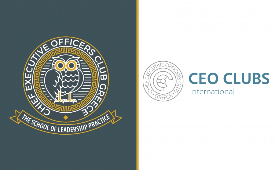 School of Leadership Practice: η νέα καινοτόμος πρωτοβουλία του CEO Clubs Greece