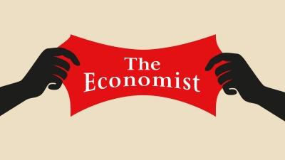 Εconomist: O κόσμος δεν θα είναι ποτέ ίδιος μετά τον κορωνοϊό