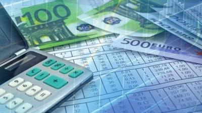 Τα νέα μέτρα στήριξης ύψους 2,3 δισεκ. ευρώ – Αναλυτικά η λίστα με τους κλάδους που πλήττονται από την κρίση και μπορούν να ενταχθούν στο πακέτο