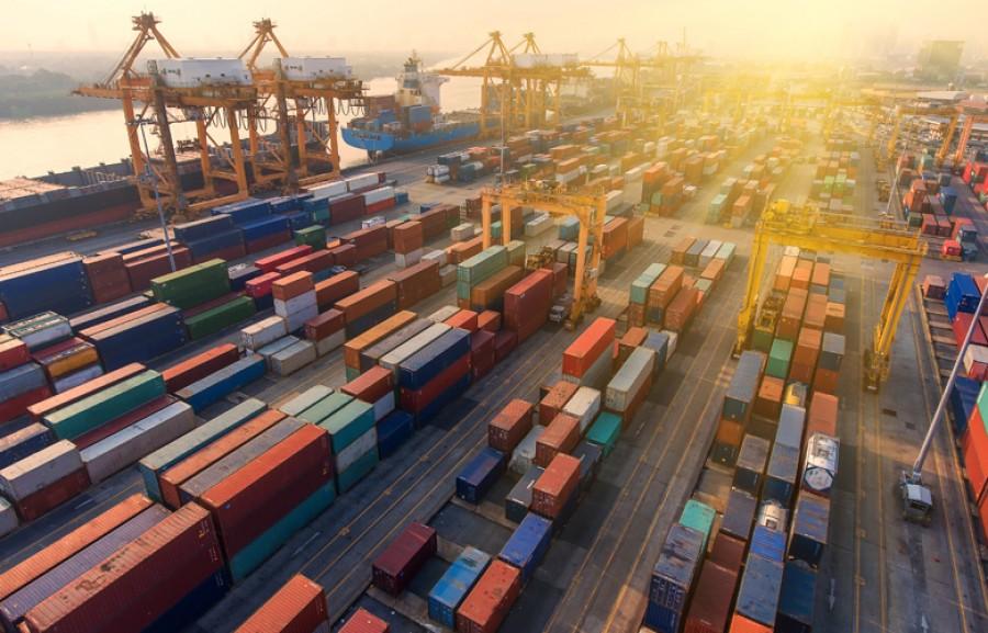 Εξαγωγές: Ποια προϊόντα δείχνουν αντοχές απέναντι στην πανδημία