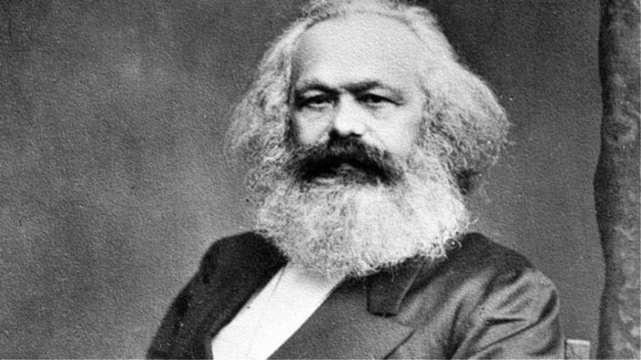 Έρευνα ΚΕΦίΜ: Η εικόνα των νέων Ελλήνων για τον κομμουνισμό