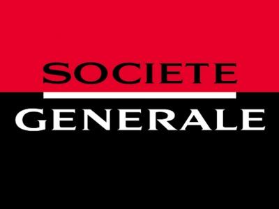 Societe Generale: Το 2018 θα σημάνει το τέλος των «ευτυχισμένων ημερών» για τους επενδυτές