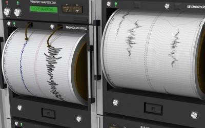 Ισχυρή σεισμική δόνηση 5,3 Ρίχτερ στην Καλιφόρνια - Δεν έχουν αναφερθεί ζημιές