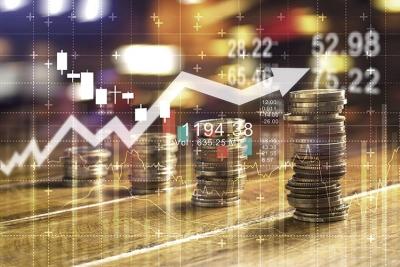 «Άλμα» 42% στον τζίρο των ελληνικών επιχειρήσεων τον Απρίλιο του 2021
