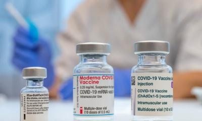 Ακραία μέτρα για Covid στις ΗΠΑ: Το Πανεπιστήμιο του Κολοράντο ζητεί τη σύλληψη των ανεμβολίαστων φοιτητών!