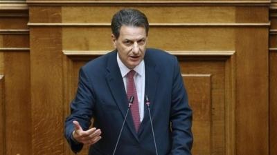 Η Κομισιόν εκταμίευσε 4 δισ. προς την Ελλάδα - Σκυλακάκης: Αξιοποίηση με τη μέγιστη ταχύτητα και αποτελεσματικότητα