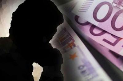 Λάρισα: Άφησε τον σύζυγό της με 1 ευρώ, πήρε μέχρι και τα έπιπλα και έφυγε με τον εραστή της στο εξωτερικό
