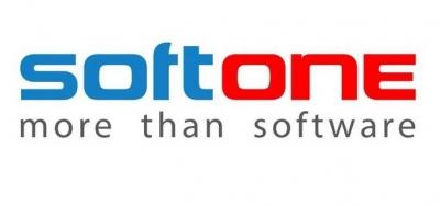 SoftOne: Ο Π. Μαρτίνης διευθύνων σύμβουλος - O Αντ. Κυριαζής εκτελεστικός πρόεδρος
