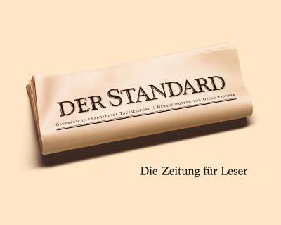 Der Standard: Προβληματική η νέα ράμπα στην Ακρόπολη - Έγινε ήδη το πρώτο ατύχημα