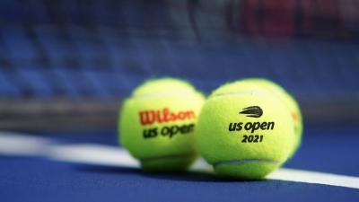 Το US Open 2021 προσφέρει ρεκόρ χρημάτων, με τα συνολικά έπαθλα να αγγίζουν τα 57,5 εκατομμύρια δολάρια!