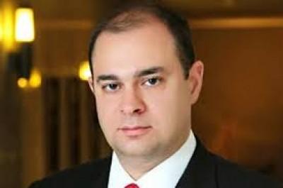 Πρέσβης Αρμενίας: Η Τουρκία έχει στείλει 4.000 μισθοφόρους από τη Συρία στο Αζερμπαΐτζάν