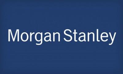 Morgan Stanley: Οι ΗΠΑ δεν θα θέλουν να «σπάσουν» την Φάση 1 της εμπορικής συμφωνίας με την Κίνα