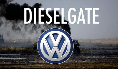 Ξεκίνησε δίκη πρώην στελεχών της Volkswagen για το σκάνδαλο dieselgate