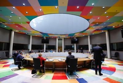 Σύνοδος Κορυφής: Αναμένονται νέες προτάσεις, σύμφωνα με ευρωπαϊκή πηγή