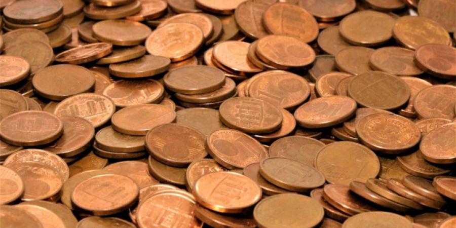 Citigroup, UBS: Πως η ΕΚΤ μπορεί να προκαλέσει σοκ στις αγορές... το ουδέτερο αποτέλεσμα 270 δισ