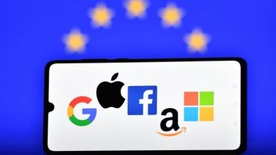 EE: Γερμανία, Γαλλία και Ολλανδία επιθυμούν μεγαλύτερο έλεγχο στις εξαγορές από τις Big Tech