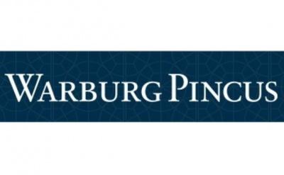 Warburg Pincus: Οι αυταρχικοί καπιταλισμοί δοκιμάζουν την καπιταλιστική δημοκρατία