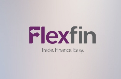 Χρηματοδοτήσεις τιμολογίων αξίας άνω των 10 εκατ. ευρώ από τη Flexfin