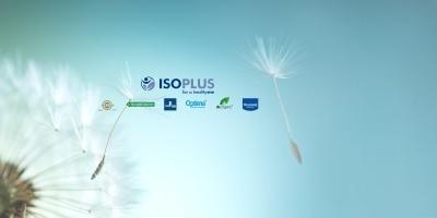 Τροχιά ανάπτυξης και εταιρική αναδιοργάνωση για την Isoplus