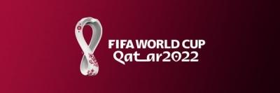 Μουντιάλ 2022 Κατάρ: Μόνο με εμβολιασμένους φιλάθλους!