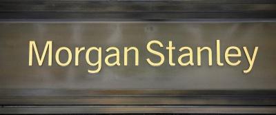 Morgan Stanley: Η εύκολη περίοδος αποτελεί παρελθόν για τους επενδυτές - Έρχονται αναταράξεις