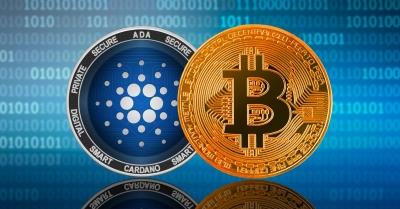 Έσπασε το φράγμα των 50.000 το Bitcoin, εντυπωσιακό το Cardano - Τι να προσέξουν οι επενδυτές