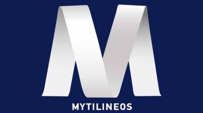 Μυτιληναίος: Η Ναταλία Νικολαΐδη νέο ανεξάρτητο μη εκτελεστικό μέλος του Διοικητικού Συμβουλίου