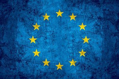 Η τέλεια καταιγίδα: Ο Weidmann στην ΕΚΤ, εμπορικός πόλεμος, Macron και Ιταλία