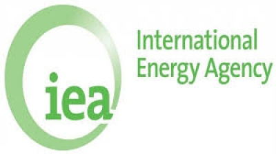 IEA: Η ενεργειακή κρίση στη Βενεζουέλα μπορεί να προκαλέσει σοβαρή διαταραχή στην ενεργειακή αγορά