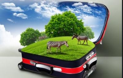 Φόρουμ Δελφών: Πράσινος τουρισμός - Η πανδημία μας έχει κάνει όλους σοφότερους ταξιδιώτες