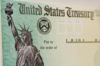 Ρευστοποιήσεων συνέχεια για τα αμερικανικά ομόλογα που έχει αγοράσει η Κίνα