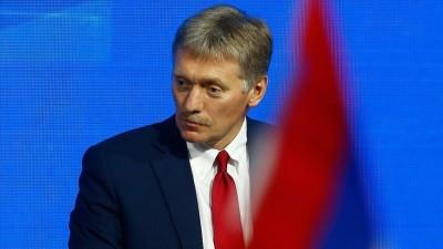 Peskov (εκπρόσωπος Κρεμλίνου): Η Ρωσία έτοιμη να συνεργαστεί με όποιον πρόεδρο εκλέξει ο αμερικανικός λαός