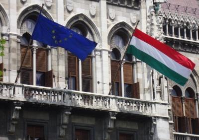 Η Ουγγαρία ζητά διάλογο με την Τουρκία για να αποφευχθούν νέες προσφυγικές ροές