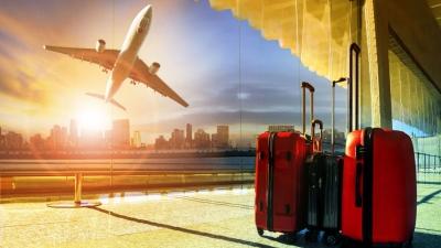 Η θετική συνέπεια της πανδημίας στα ταξίδια