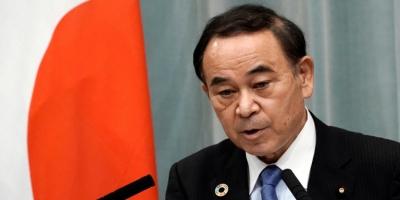 Ιαπωνία: Διόρισε υπουργό Μοναξιάς μετά την αύξηση των αυτοκτονιών λόγω της πανδημίας του κορωνοϊού