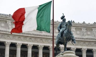 Διαμαρτυρία της Ιταλίας για την επιχείρηση στη Συρία - Στο ιταλικό ΥΠΕΞ ο Τούρκος πρέσβης