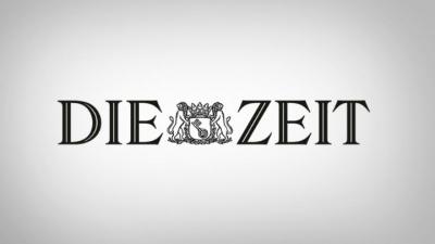 Die Zeit: Οι επόμενες εκλογές καθοριστικές για τη Γερμανία - Πιθανή μια κεντροαριστερή κυβέρνηση