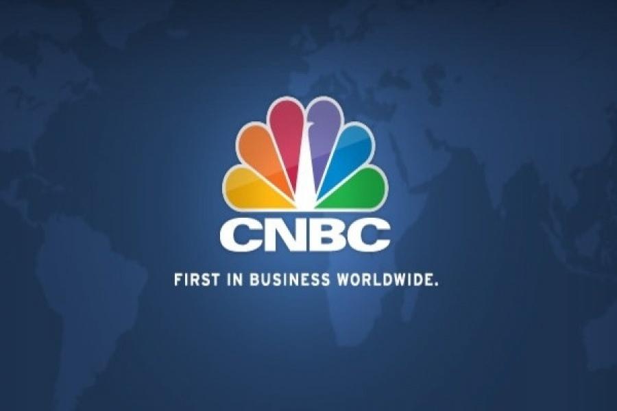 Phoenix Capital: Η Fed απλά δεν ενδιαφέρεται πλέον για το επίπεδο του πληθωρισμού