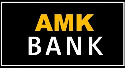 Ελληνική τράπεζα έχει αναθέσει σε αμερικανικό οίκο... τύπου Morgan να ερευνήσει σενάριο αύξησης κεφαλαίου 1,5 δισ