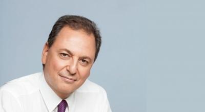 Λιβανός (ΥΠΑΑΤ): Ο πρωτογενής τομέας, ισχυρό χαρτί για το νέο Αναπτυξιακό Μοντέλο της χώρας