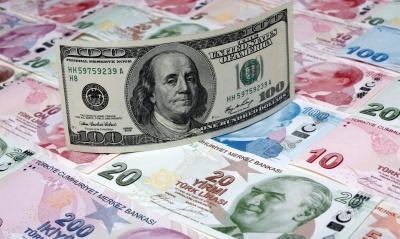 Οι εκλογές πλησιάζουν στην Τουρκία μαζί με την νομισματική κρίση λόγω της κατάρρευσης της λίρας 4,70 προς 1 δολ