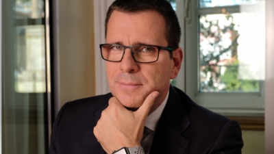 Νίκος Δελένδας (Eurolife): Σύγχρονα προγράμματα που δίνουν αξία σε επιχειρήσεις και ιδιώτες