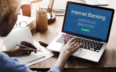 Κερδίζουν συνεχώς έδαφος τα εναλλακτικά ψηφιακά δίκτυα του τραπεζικού συστήματος