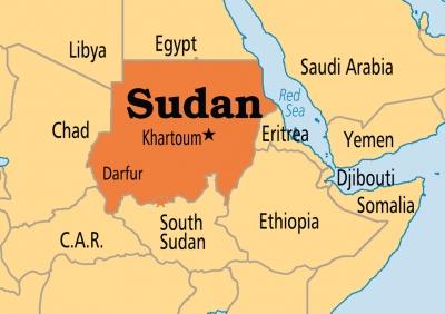 Αφρικανική Ένωση: Καλεί για επανάληψη του διαλόγου ανάμεσα σε πολιτικούς και στρατιωτικούς στο Σουδάν - Τι συμβαίνει στη χώρα