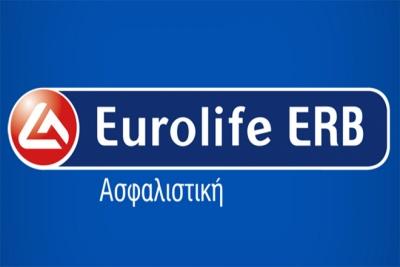 Η Eurolife ERB στηρίζει το Κέντρο Υγείας Ανωγείων