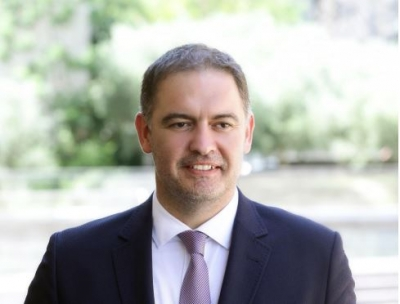 Αλέξανδρος Βασιλικός (ΞΕΕ) στο BN: Κάθε ξενοδόχος έχει να κάνει μια δύσκολη άσκηση