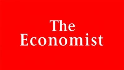 Economist: Η ελληνική οικονομία θα πληγεί καίρια από τον κορωνοϊό - Scope: Ύφεση 7% έως 18% το 2020