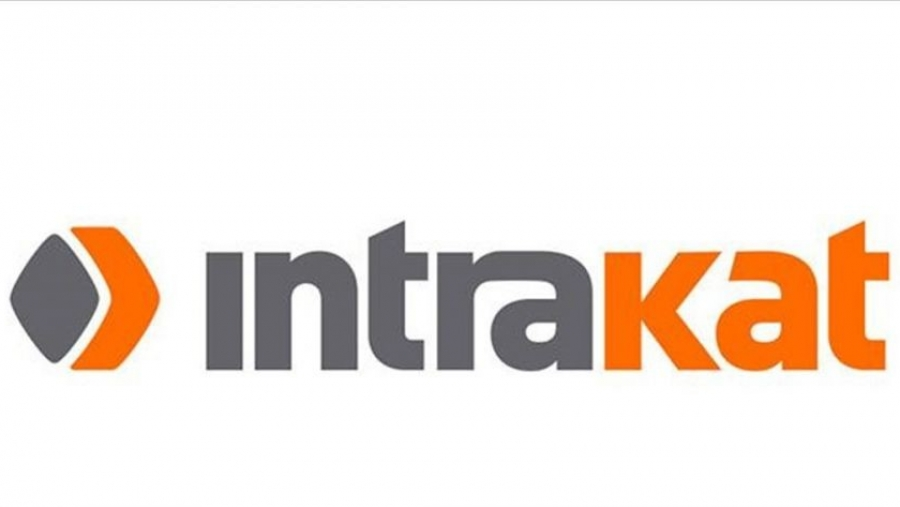 Αλλαγή επωνυμίας για την Intrakat - Εισαγωγή 14,5 εκατ. νέων μετοχών στο Χ.Α.
