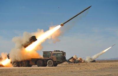 Η Σουηδία θέλει να αγοράσει από τις ΗΠΑ αντιαεροπορικό πυραυλικό σύστημα Patriot αξίας 1,2 δισ. δολαρίων