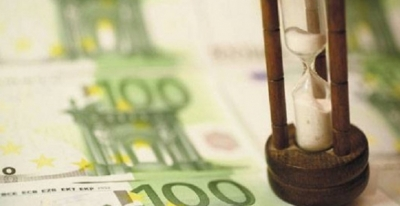 Πιστώθηκαν 1,64 εκατ. ευρώ σε 422 δικαιούχους της Κρατικής Αρωγής